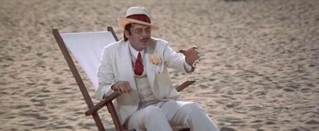"""Muerte en Venecia"" (VIDEO 2)"