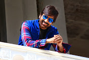 Bengal Tiger Ravi Teja photos gallery-thumbnail-9