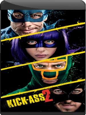 Kick Ass 2 (2013) WEBRip-R6-Sub Español-AVI-XviD Kick-Ass-2-%282013%29-WEBRip-R6