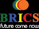 BRICS VIETNAM
