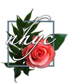 nhyc | lifestyle & travel