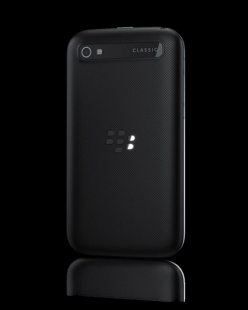 Hp murah dengan spesifikasi bagus, Smartphone android ...