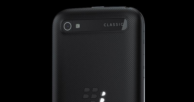 Hp Murah Dengan Spesifikasi Bagus Smartphone Android
