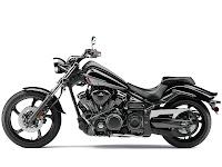 Gambar Motor 1 | 2013 Yamaha Raider