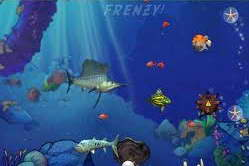 free download pc game and software full version: feeding