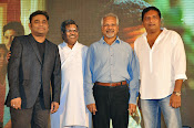 Ok Bangaram Audio success meet photos-thumbnail-4