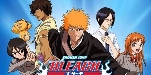 Bleach: Netflix estrena la segunda temporada