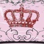 My Rusty Crown Inspiration Instagram
