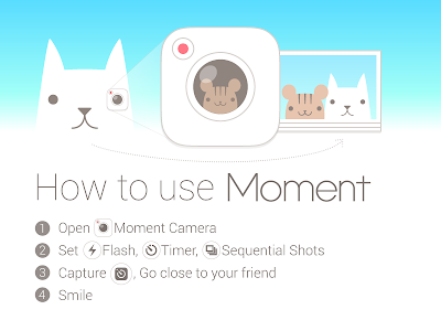 How+to+use+moment+camera