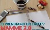 La mia rubrica su Udine20
