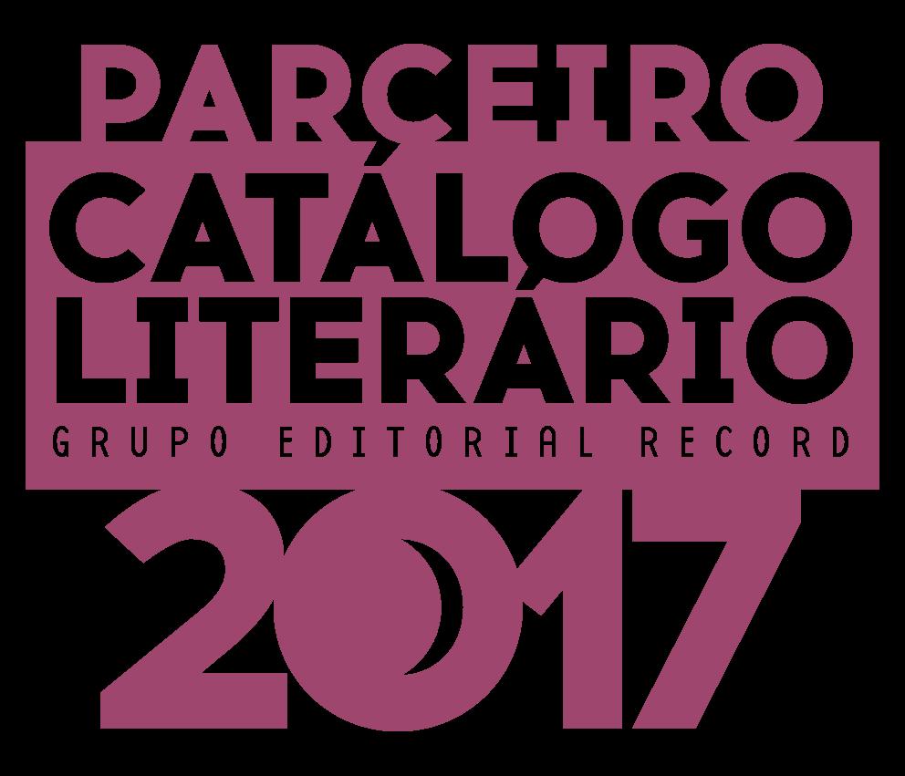 Catálogo Literário