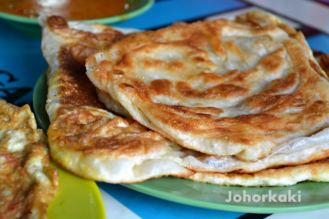Best-Singapore-Roti-Prata-Rahmath-Muslim-Food-Stall