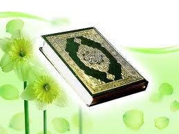 Al-Quran..bukan khazanah utk disimpan..