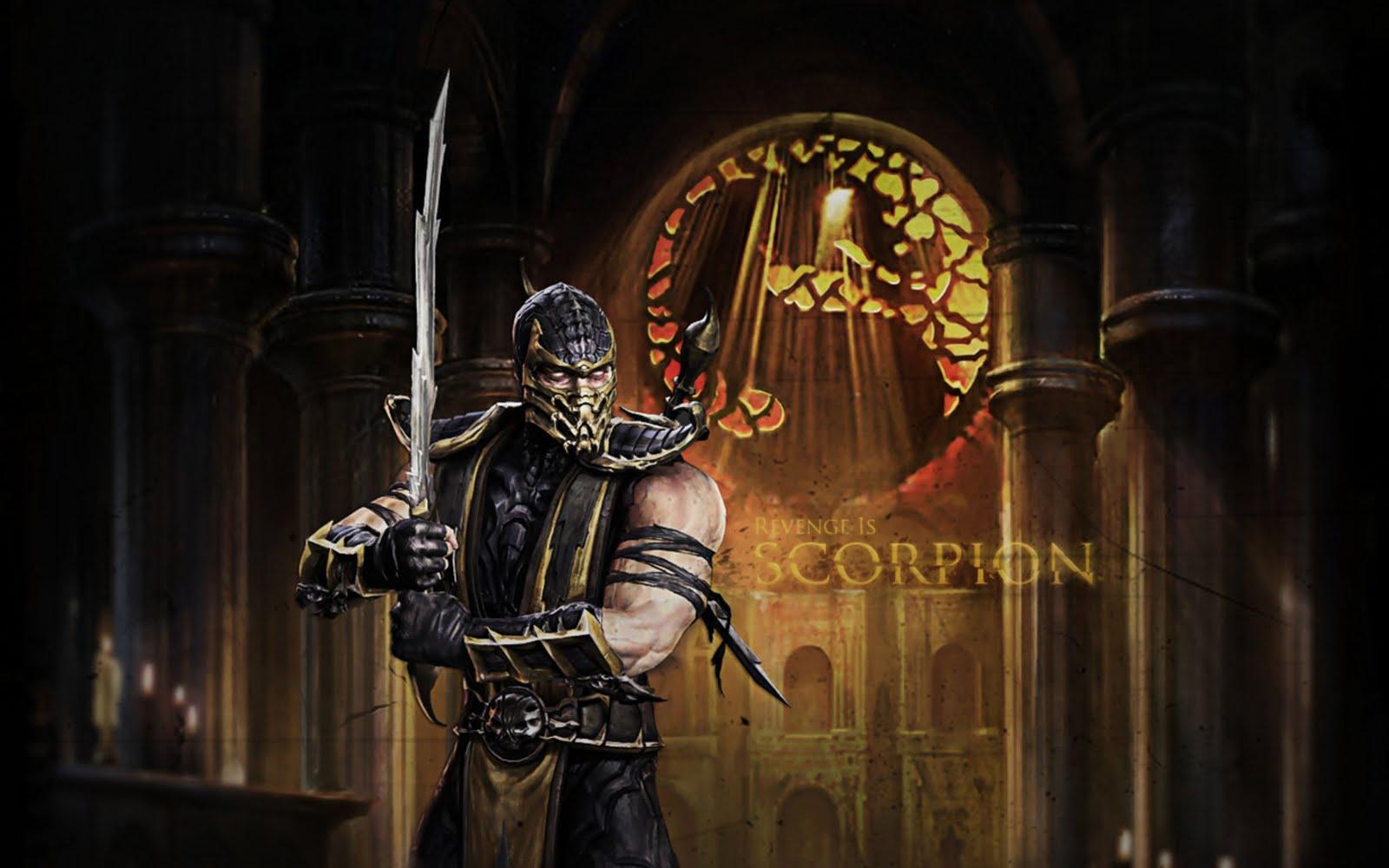 http://2.bp.blogspot.com/-98OLDCElVjI/Tb0Ye0uZeaI/AAAAAAAAARk/RAzXw3ZunzY/s1600/scorpion%20mortal%20kombat%202011%20wallpaper.jpg