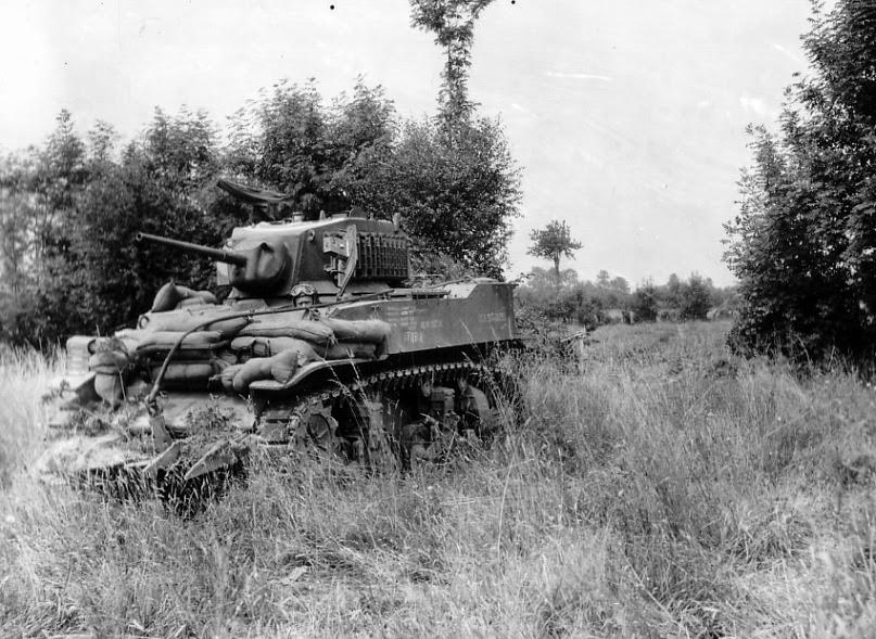 Фото второй мировой войны армия сша