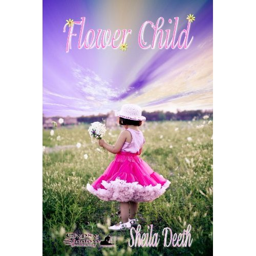 deeth single girls Kelli deeth: the short story the girl without anyone who is able to live through the experience of a story in a single day.