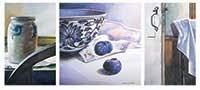 Paintings By Kara K. Bigda Blog
