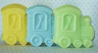 ebde+sabun+ve+sabun+%C5%9Fekilleri++(12) Sabun Yapımı ve Dekoratif Sabunlar