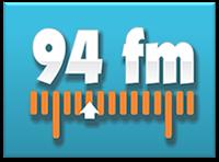 Rádio 94 FM da Cidade de Cordeiro ao vivo