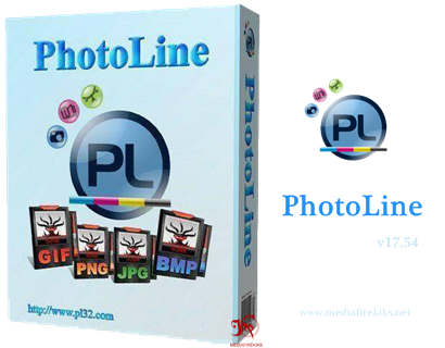 Best hd photo editing free download for windows 7 home basic