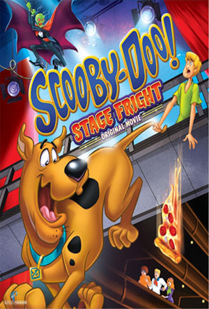scooby-doo-stage.jpg