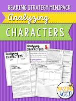 https://www.teacherspayteachers.com/Product/Analyzing-Characters-Strategy-MiniPack-2131807?aref=eeu69ptz