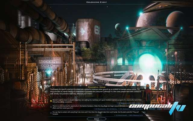 Galactic Civilizations III PC Full