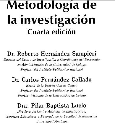 http://www.slideshare.net/albescas/metodologia-de-la-investigacin-hernndez-sampieri?related=2