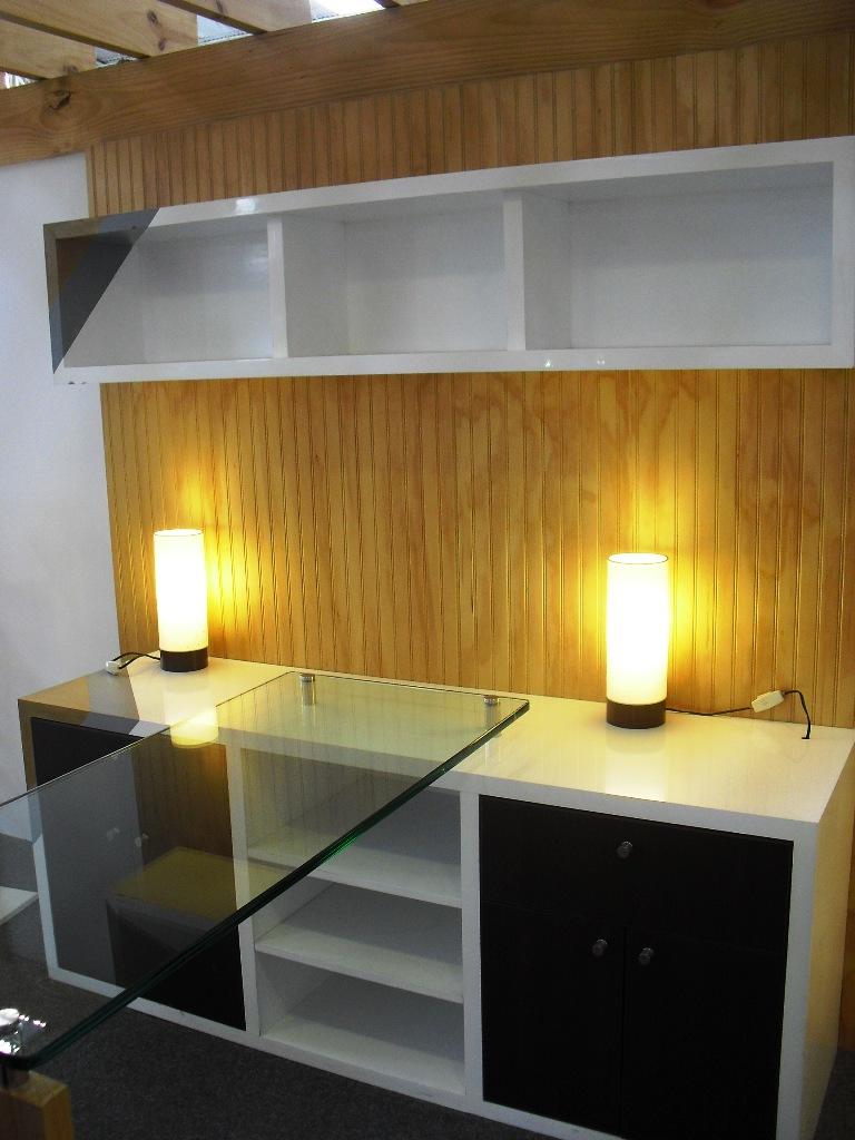 Codecorfr for Fabricacion de bares de madera