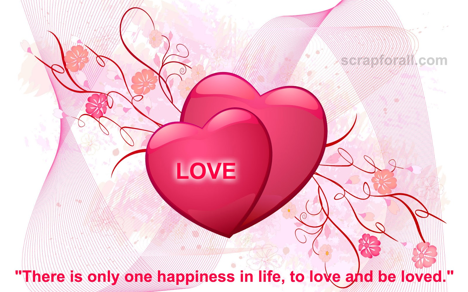 Cute Love Quotes Him In Love Quotes For Him