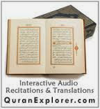Learn Al-Quran - Click On Image
