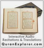 Learn Al-Quran - Click On Image