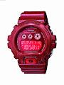 G-Shock S-Series