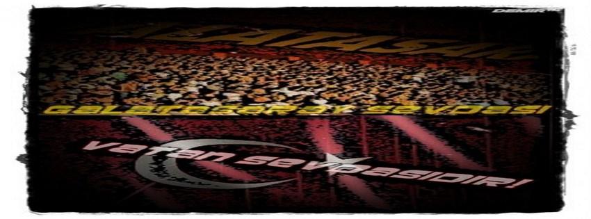 Galatasaray+Foto%C4%9Fraflar%C4%B1++%2872%29+%28Kopyala%29 Galatasaray Facebook Kapak Fotoğrafları