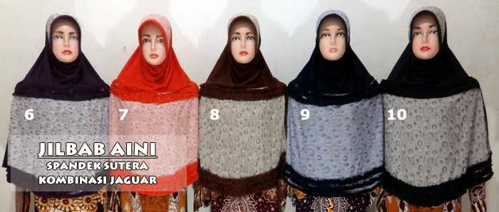 jilbab-aini-model-instan-terbaru