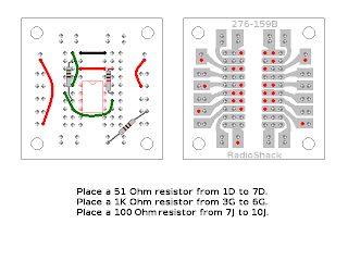 How To Use A Breadboard besides Mechanical Engineering Drawings besides Familiarize Electronic  ponent Part V together with Simple Parallel Circuits in addition GUID 7E3AED56 011C 4F83 9083 0404A8D80F82. on component symbols