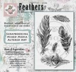 http://www.whiffofjoy.ch/product_info.php?info=p1638_feathers---5-stamps.html