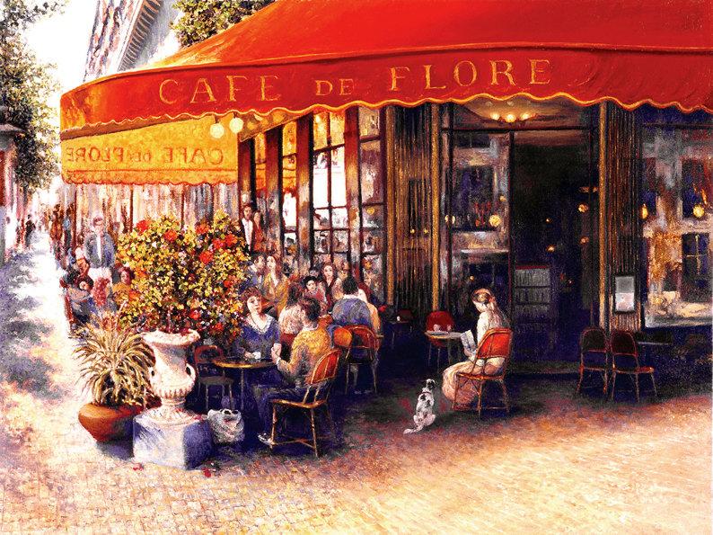 Lita S Cafe Menu Santa Rosa