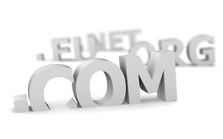 Domain gratis terbaru 2011