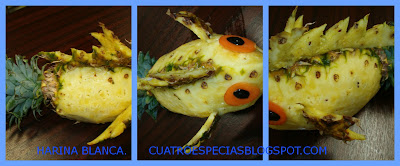 www.cuatroespecias.blogspot.com