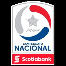 Tabla De Posiciones Y Resultados Del Torneo Apertura 2015 | Share The ...