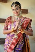 Chadini photo shoot as bride-thumbnail-16