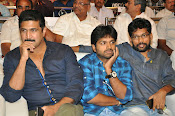 Pandaga chesko music launch photos-thumbnail-20