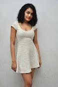Sheetal Singh Sizzing Photo shoot-thumbnail-20