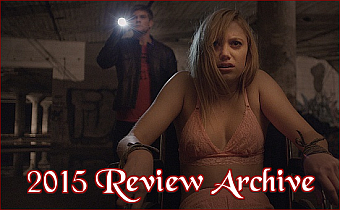 http://thehorrorclub.blogspot.com/2015/01/the-2015-review-archive.html