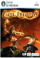 download Evil Islands: Curse of the Lost Soul