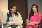 Tasyaah Awareness fashion walk press meet-thumbnail-12
