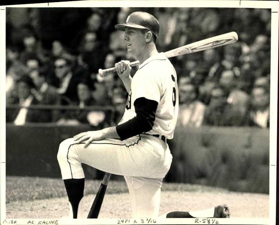 Fireblossom's APBA Baseball Blog