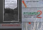 Krzysztof Szymoniak. FOTOGRAFIOŁY 1,2 i 3