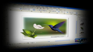 Download Corel Draw X5 Portable Terbaru
